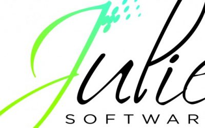 JULIE SOFTWARE