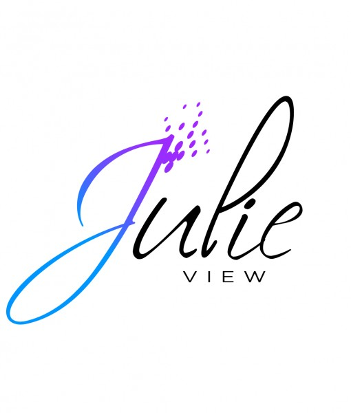 JULIE VIEW