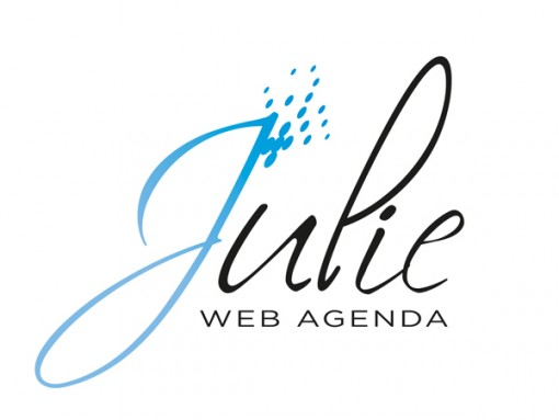 JULIE WEB AGENDA